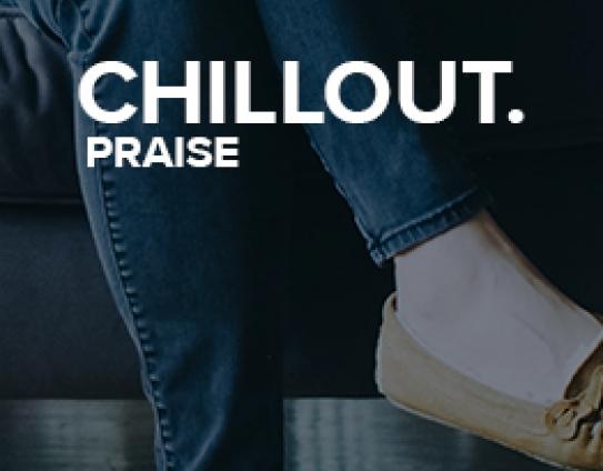 Chillout Praise